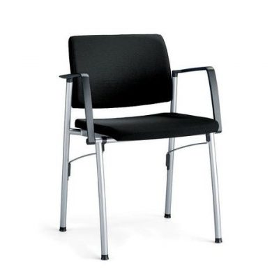 Multipurpose Office Chairs