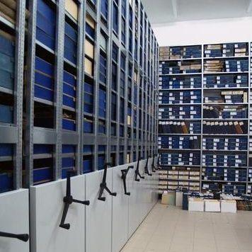 "Държавна агенция ""Архиви"""
