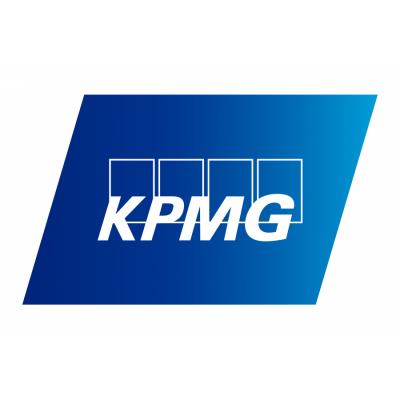 KPMG България