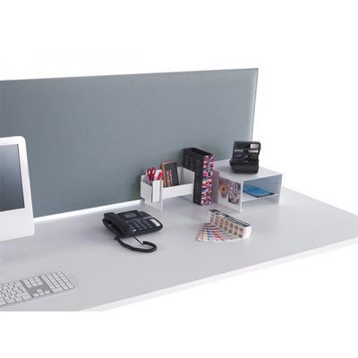 design collection