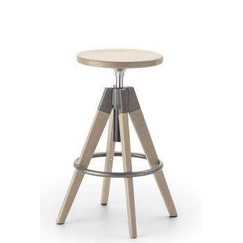 arki-stool