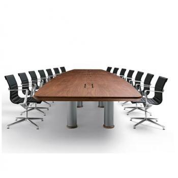 EMG Executive