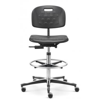 Practical Office Chairs