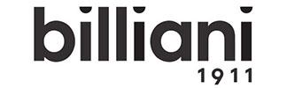 Billiani Logo