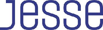 jesse logo