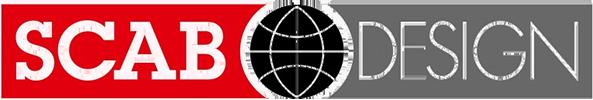 scab_design logo